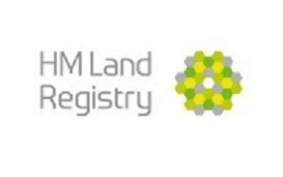 Land-Registry.jpg