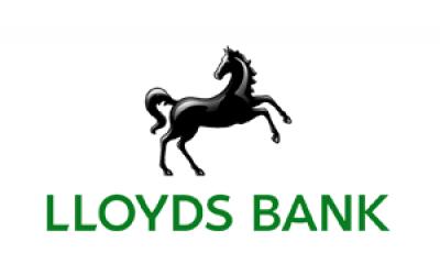 lloyds-bank-1.png